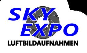 Professionelle  Luftbild-Fotografie in ganz Österreich
